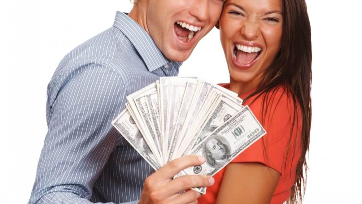 закрепите картинки смотри получи деньги массы