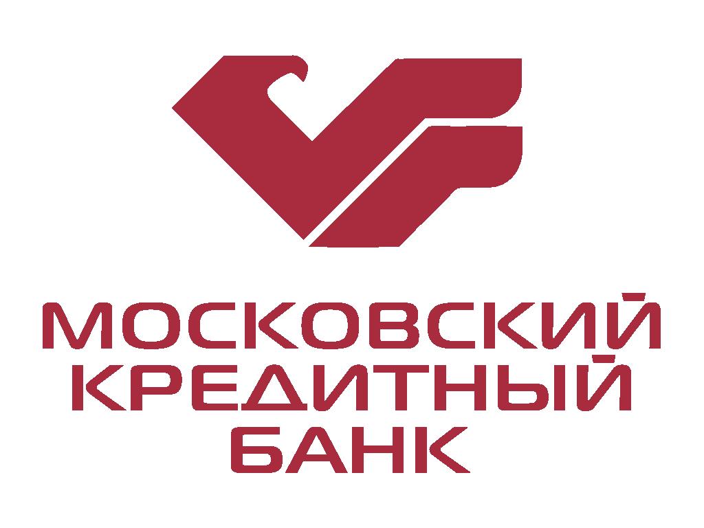 Московский кредитный банк суд долги у приставов по фамилии хабаровск