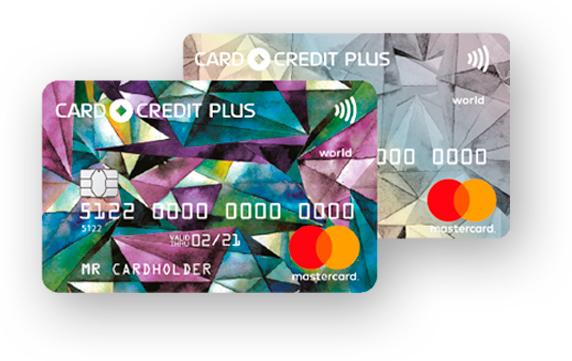 card to card кредит европа получить займ на карту мгновенно