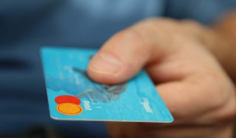 кредитная карта польза и вред