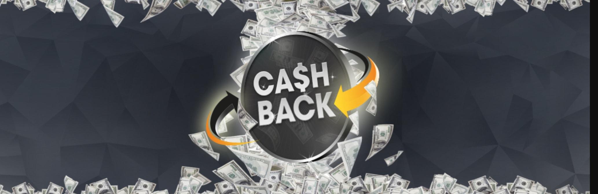 Порядок действий для вывода денег с кешбека на Алиэкспресс