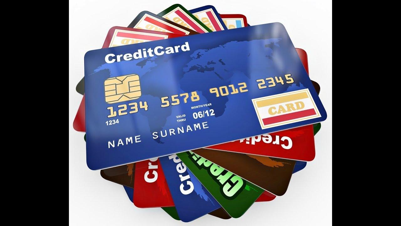 Могут ли по суду снимать деньги с кредитной карты в счет задолженности