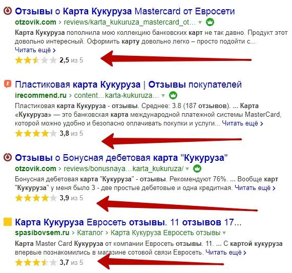 кредиты банков ростовской области