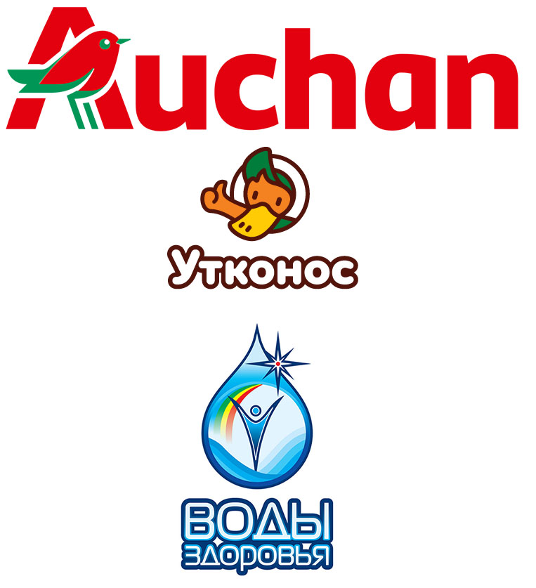 4ee85c0bf2cc Есть, правда исключения — тот же «Ашан», например, а еще — «Утконос». Кто  часто заказывает воду на дом — вот тут это можно делать с возвратом денег  обратно!