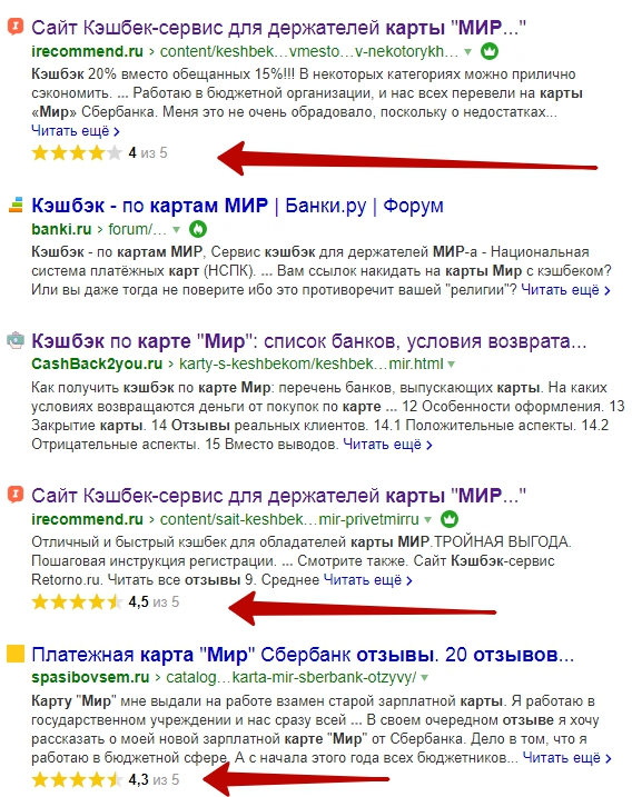 Booking.com служба поддержки телефон в москве