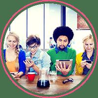 Обзор Кэшбэк-сервис smartysale