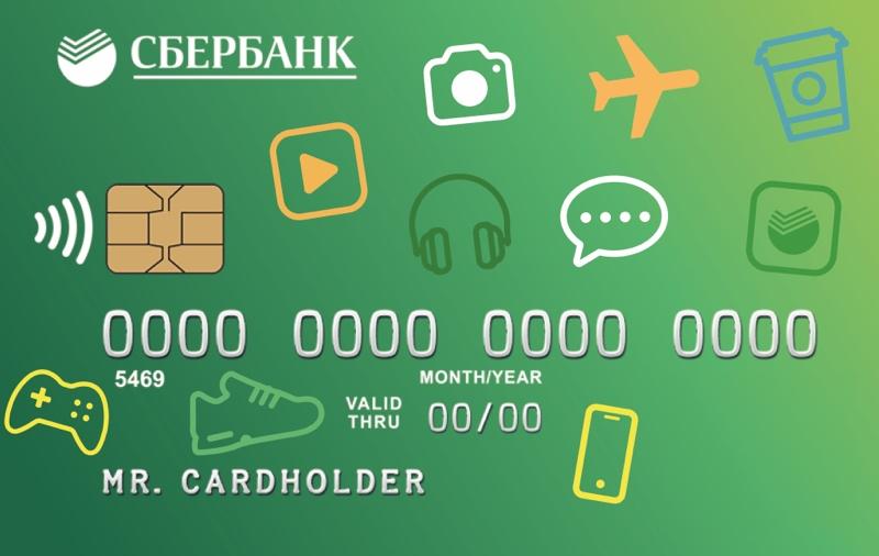 подать онлайн заявку на кредит в банке открытие