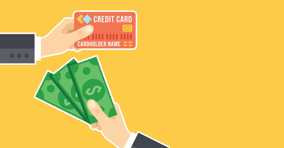 Как получить кэшбэк в ePN Cashback
