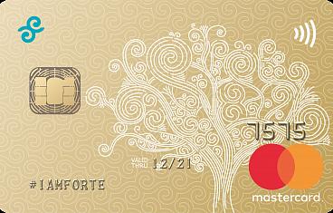 форте банк онлайн кредит наличными рефинансирование ипотеки сбербанка в сбербанке в 2020