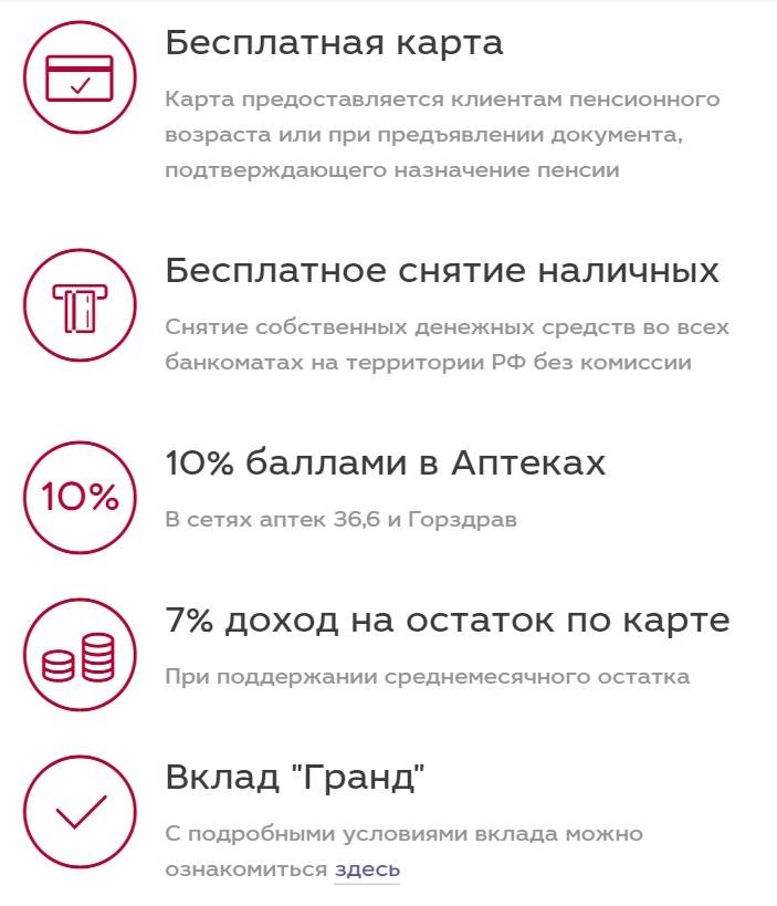 московский кредитный банк перевод