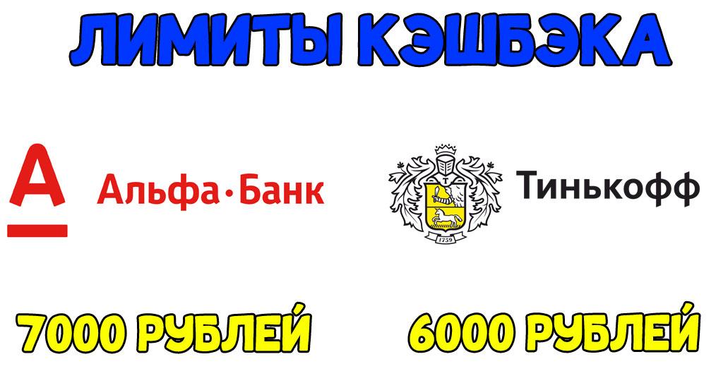 Деньги под залог телефона челябинск