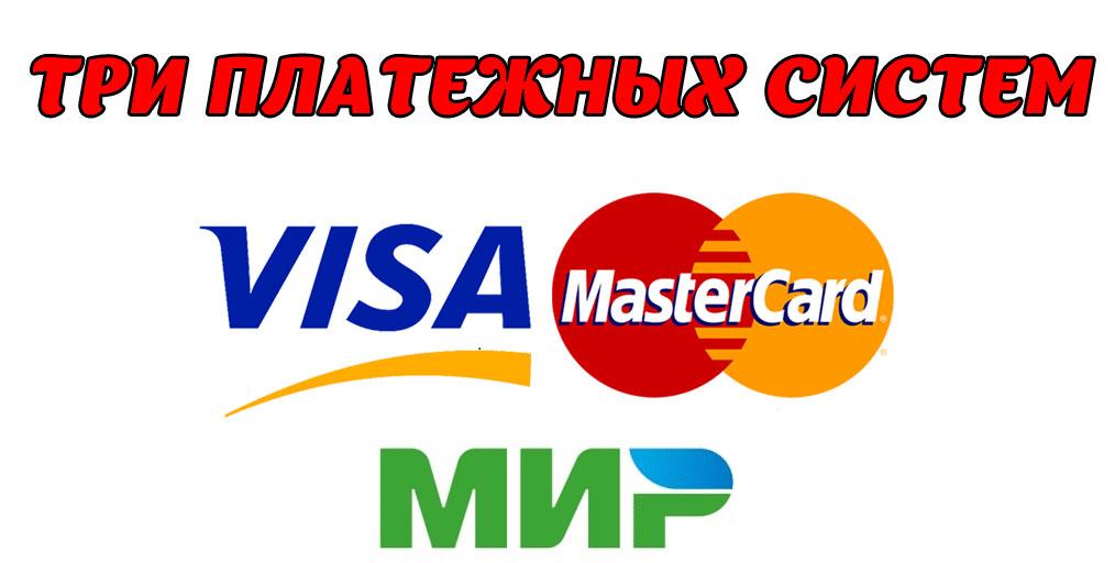 Банк открытие кредитная карта opencard отзывы
